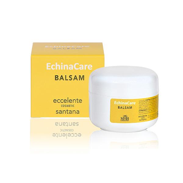 1061 ECHINACARE Balsam 50 ml_web (002)