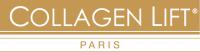 CollagenLift Paris