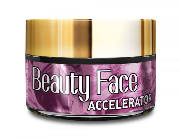 SOL12021 Soleo Beauty Face Accelerator 1