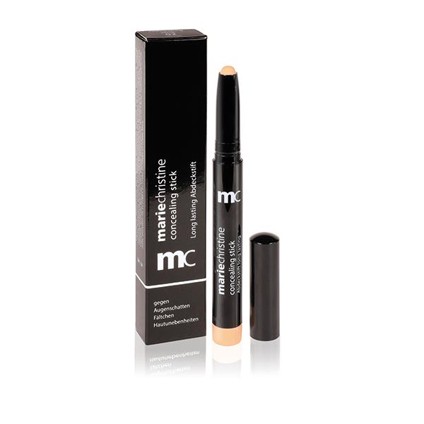 Mc Kosmetik
