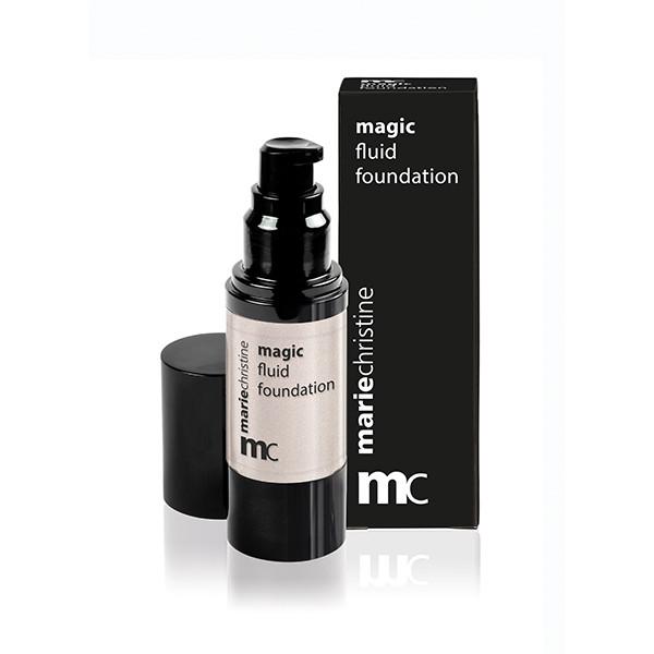 10700 Magic Fluid Foundation_web