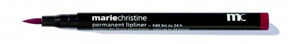 310 Permanent Lipliner 1110