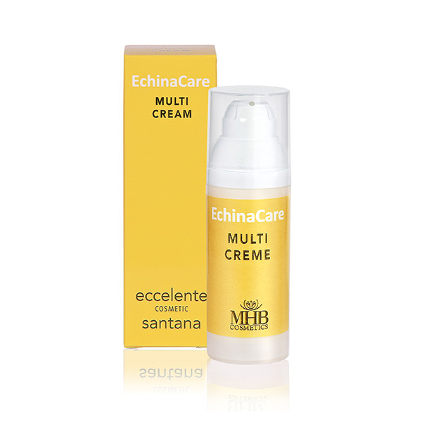 1071 ECHINACARE Multi Cream 50 ml_web (0