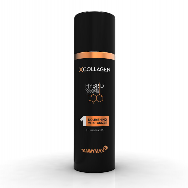 3601020000 XCollagen Hybrid Collagen Boo