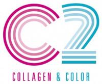 Hybrid Cosmetic C2