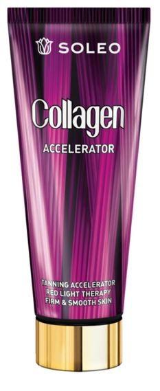 SOL12001 Soleo Collagen Accelerator 200