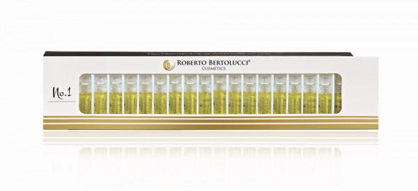52521 Roberto Bertolucci Gold Extract Am