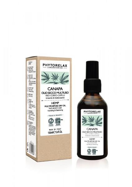 PH22258 Phytorelax Canapa Multipurpose D