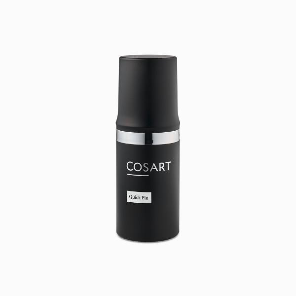 CA617 COSART Quick Fix 15 ml (1)