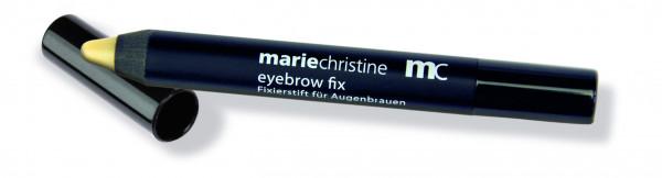 23301 Eyebrow fix 0312