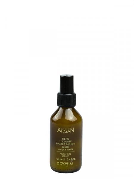 PH8238 Phytorelax Olio di Argan Hair Car
