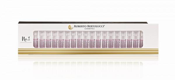 52515 Roberto Bertolucci Caviar Extract