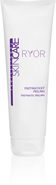 RPS30010 Ryor Enzymatisches Peeling 250