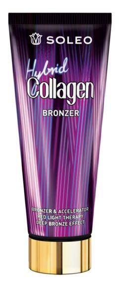 SOL12002 Soleo Hybrid Collagen Bronzer 2