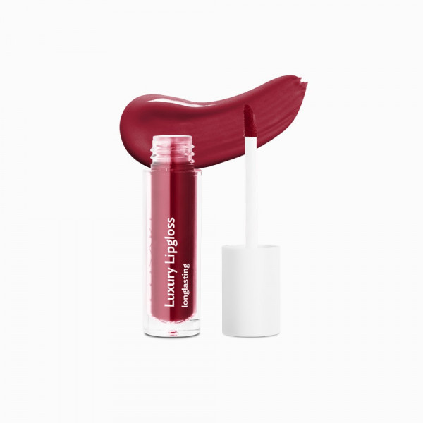 CA035-812 COSART Luxury Lipgloss Longlas
