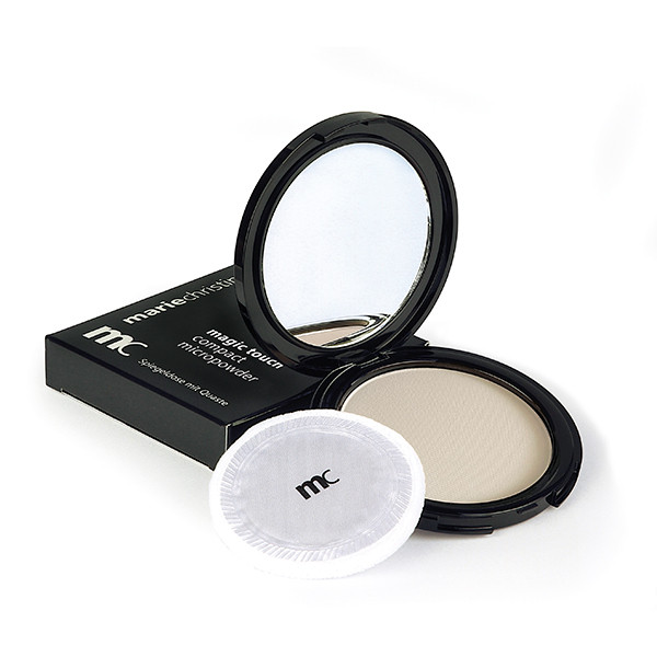 14100 Magic Touch compact Micropowder_we