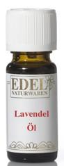 EDEL Ätherisches Öl Lavendel 10 ml