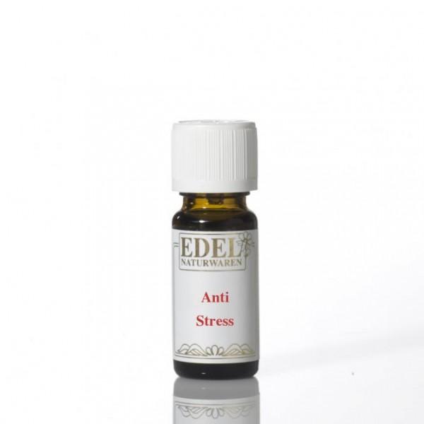 EDEL Ätherisches Öl Anti-Stress 10 ml