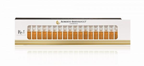 52522 Roberto Bertolucci Lift Effect Amp