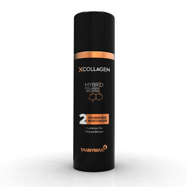 3602020000 XCollagen Hybrid Collagen Boo