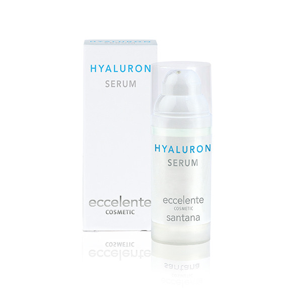 94481 HYALURON Serum 30 ml_web (002)