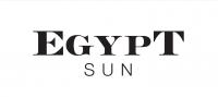 Egypt Sun