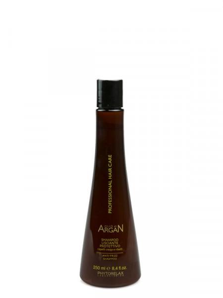 PH8221 Phytorelax Olio di Argan Hair Car
