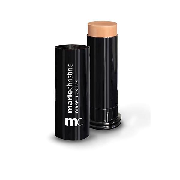 13051-56 Make Up Stick NEU 2020_web