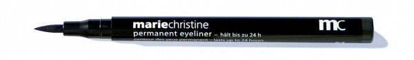 230 Permanent Eyeliner1110