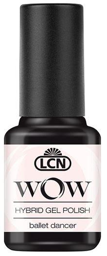 LCN45077-2