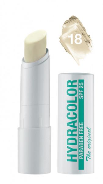 70018 Hydracolor Farblos (18)