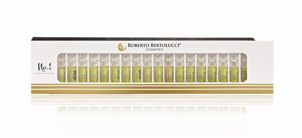 52518 Roberto Bertolucci Q10 Ampullen we