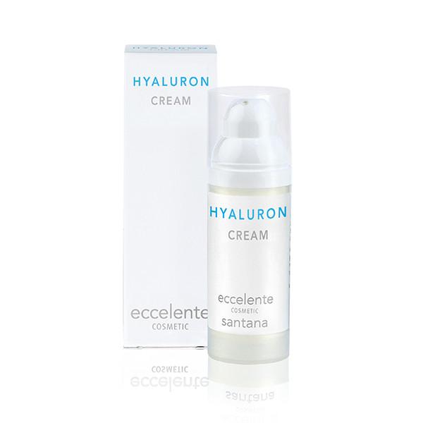 94371 HYALURON Cream 50 ml_web