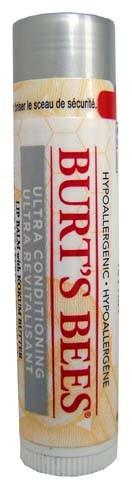 Burt's Bees Lippenbalsam Stick - Kokum-Butter