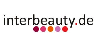 Interbeauty-Logo