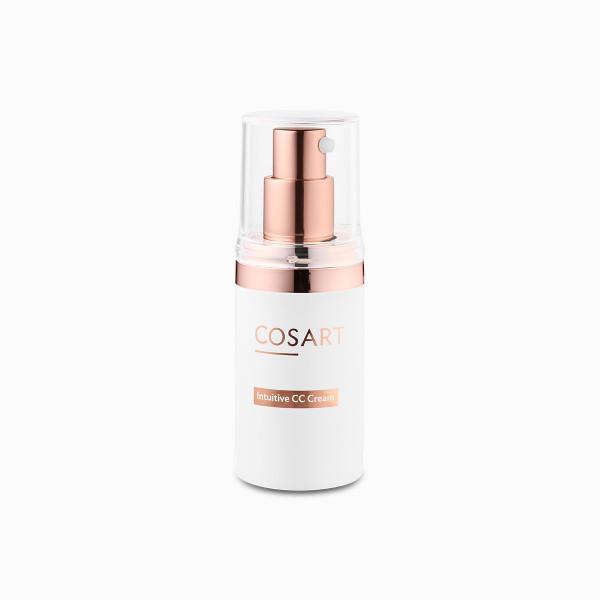 CA618 COSART Intuitive CC Cream 15 ml (1
